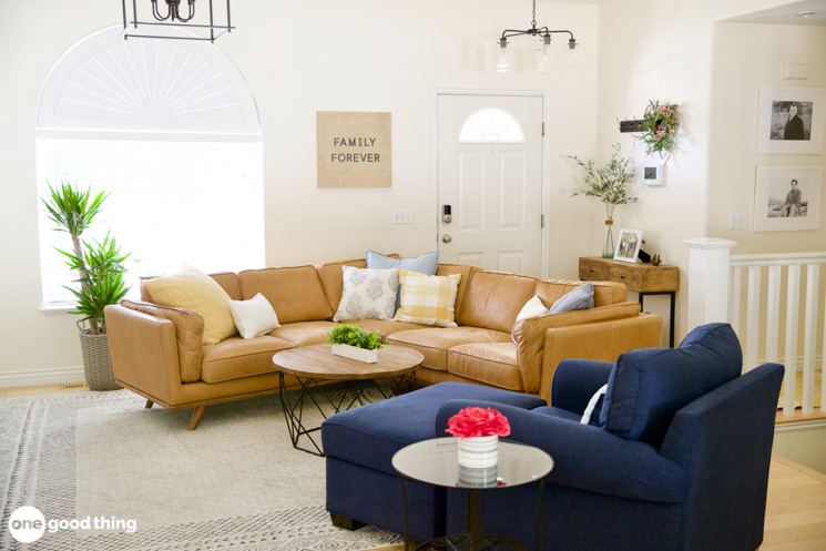 7 Mistakes You Made When Arranging Your Furniture
